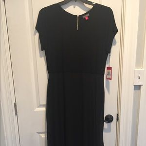 Vince camuto dress XL
